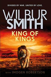 Smith, W: King of Kings