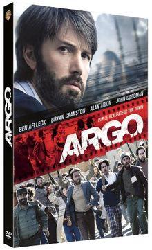 Argo [FR Import]