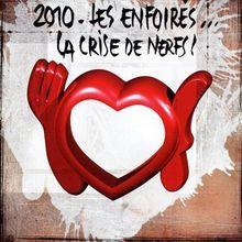 2010:la Crise de Nerfs!