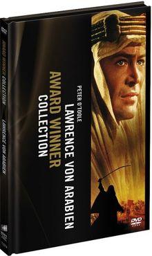 Lawrence von Arabien (2 DVDs) (Award Winner Collection)