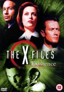 X-Files-File: 19 [UK Import]