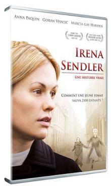 Irena sendler [FR Import]