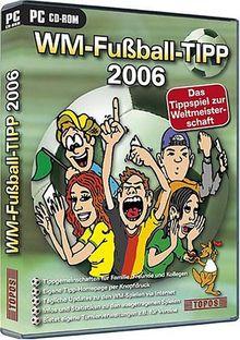 WM-Fußball-TIPP 2006
