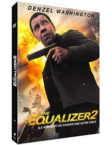 The Equalizer 2 [Edizione: Francia]