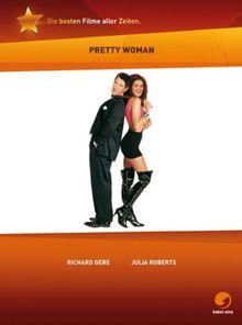 Pretty Woman Die besten Filme aller Zeiten