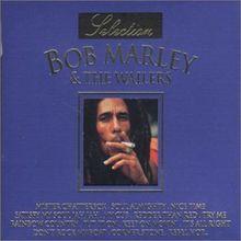 Bob Marley Selection