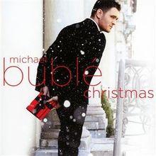 Christmas (Limited Edition inkl. Bonus-Tracks und DVD / exklusiv bei Amazon.de)
