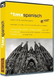 TMX - Spanisch 4.0
