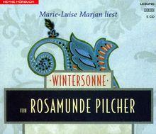 Wintersonne. 5 CDs