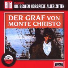 02/der Graf Von Monte Christo