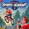 Panini Sports Academy (Fußball) (CD 7)