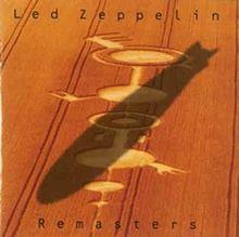 Remasters, the [Musikkassette]