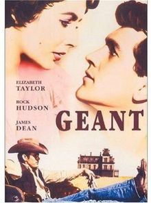 Géant [FR Import]