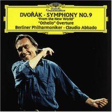 Sinfonie Nr. 9 / Othello-Ouvertüre