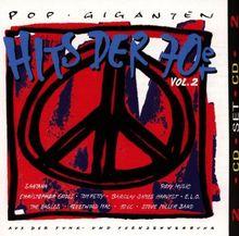 Hits der 70er Vol.2