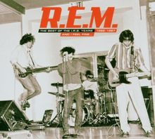 And I Feel Fine... The Best Of The I.R.S. Years 1982-87 (Deluxe Edition)