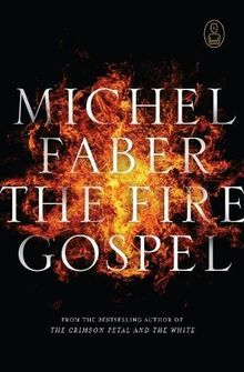 The Fire Gospel (Myths)