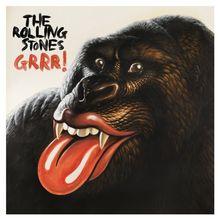 Grrr! (Greatest Hits 3CD Box)