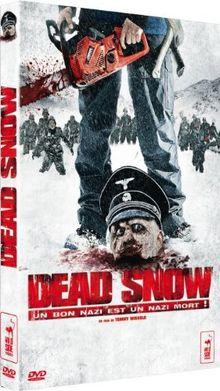 Dead snow [FR Import]