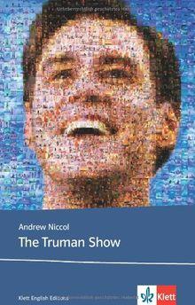 The Truman Show: An Original Screenplay