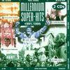 Millennium Super Hits 1991-95