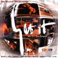 Get it Vol. 11