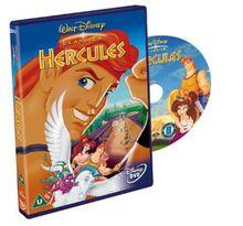 Hercules [UK Import]