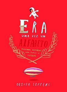 Era uma Vez um Alfabeto (portugiesisch)