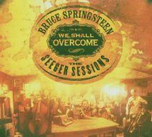 We Shall Overcome (Dual Disc)