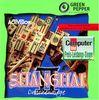 Shanghai 2 - Drachenauge