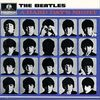 A Hard Day'S Night (Yeah!Yeah!) [Musikkassette]