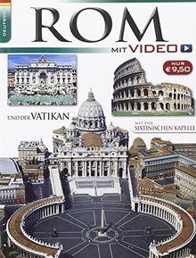 Rom und der Vatikan