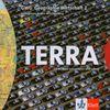 TERRA GWG (Geographie-Wirtschaft), Ausgabe Gymnasium Baden-Württemberg, Bd.2 : 6. Schuljahr, CD-ROM für Lehrerinnen und Lehrer Für Windows 95/98/NT/XP oder MacOS ab 8.6