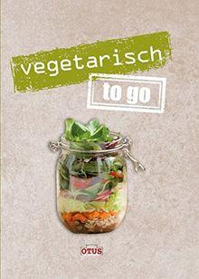 Vegetarisch to go