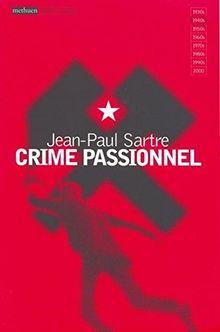Crime Passionnel (Modern Classics)