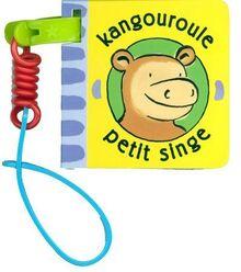 Petit Singe (Kangouroule)