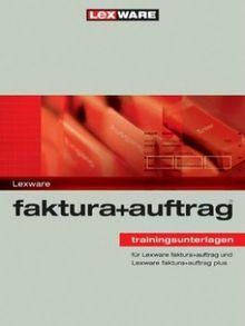 College Faktura + Auftrag Plus 4.0