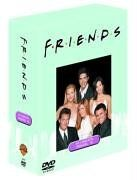 Friends - Die komplette Staffel 10 (5 DVDs)