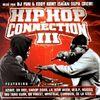 Hip Hop Connection Vol.3