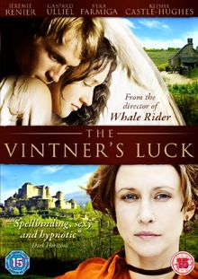 Vintners Luck [UK Import]