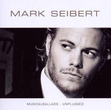 Musicalballads - unplugged