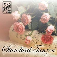 Standard Tanzen