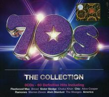 70's-the Collection