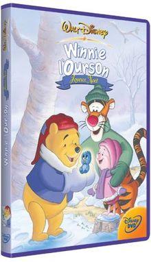 Winnie l'ourson : Joyeux Noël