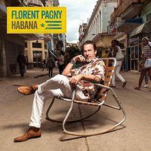 Habana(CD Livre Disque Tirage Limite)