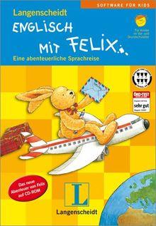 Englisch mit Felix