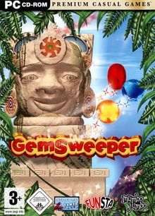 Gemsweeper