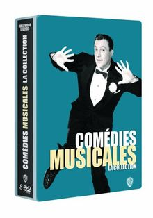 Comedies musicales [FR Import]