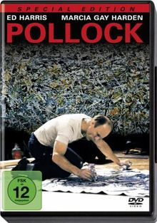 Pollock (Special Edition) [Special Edition] [Special Edition]