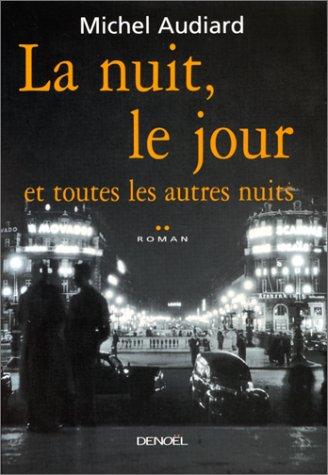 Michel Audiard livre